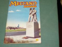 MECCANO MAGAZINE 1959 June Vol XLIV No.6